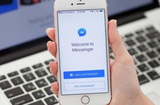 Facebook messenger messaggi sponsorizzati